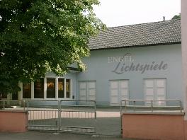 Kino Breisach